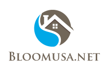 BloomUSA - Voice of Indonesia's Property Agent
