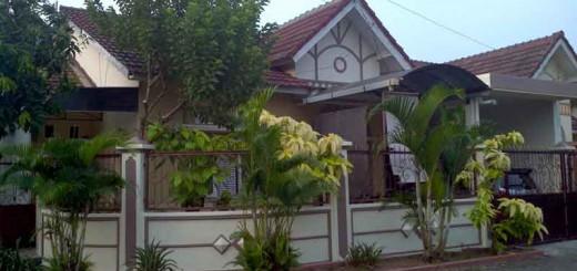 buying-house-kelapa-gading-jakarta-utara